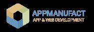 Appmanufact logo