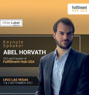 ABEL_HORVATH